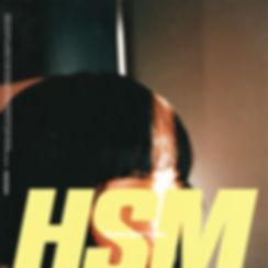 HSM FINAL JPG.jpg