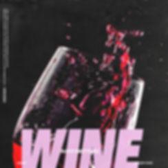 WINE_FINAL.jpg
