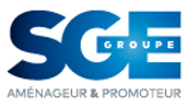 Groupe-SGE.png
