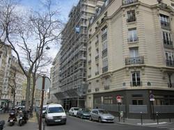 Coordination SPS CoorSéP PARIS