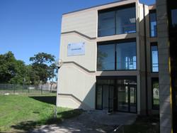 Lycée vistor Louis Coordination sps