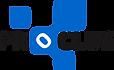 logo_proclus.png