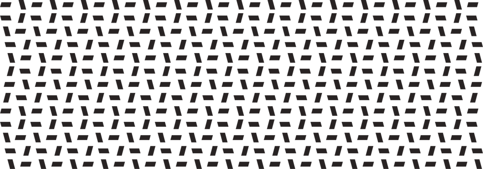 pattern_test_04.png