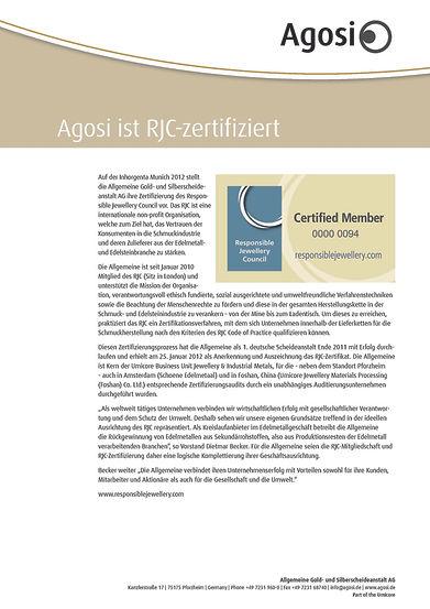 AG_Pressemitteilung_RJC_Zertifizierung.j