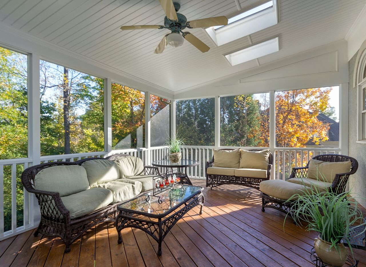 Screened in porch - After.jpg
