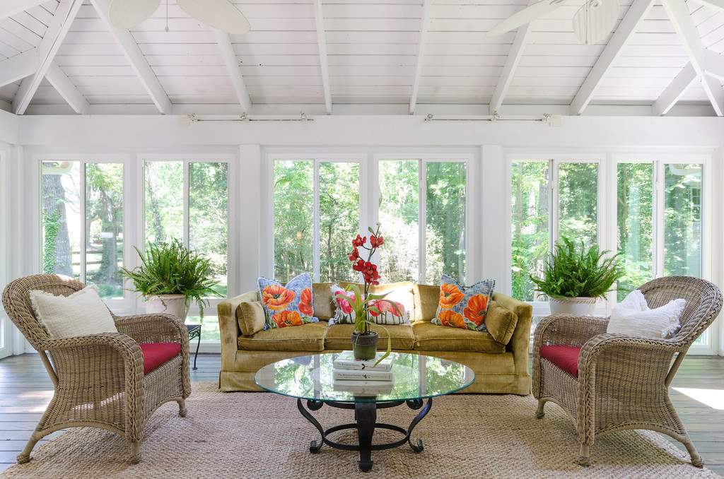 Sunroom 2 - closer in face on.jpg