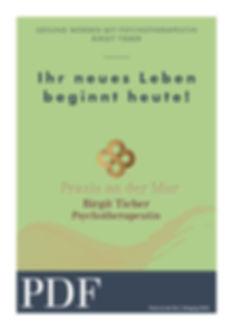 praxis-an-der-mur-pdf-magazin.jpg