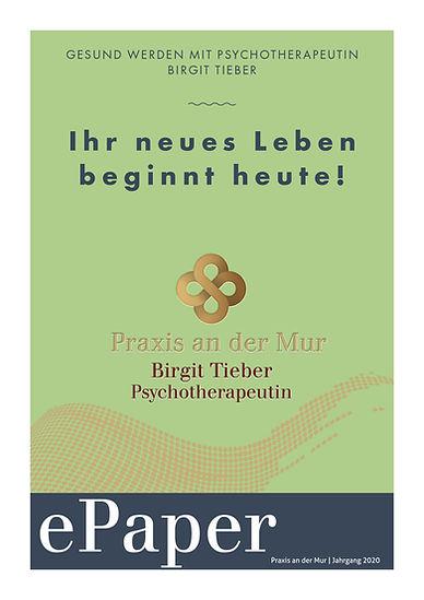 praxis-an-der-mur-magazin-e-paper.jpg