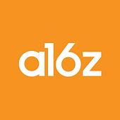 a16z logo.png