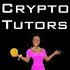 Crypto Tutors Logo 500x500.png