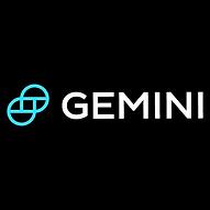 gemini (1).png
