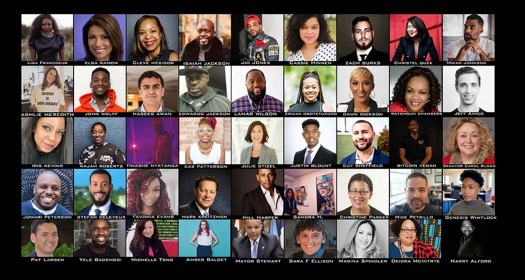 Collage of Speakers and banner (17).png
