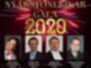 __2020_jolaposter tonleikar_800x600.jpg