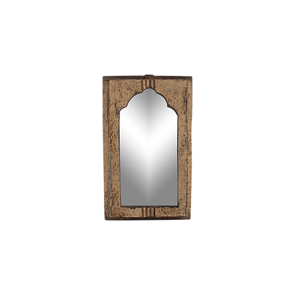 Small Window Mirror