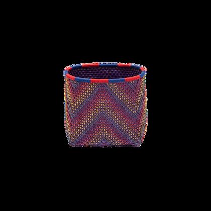 Kottan Waste Paper Basket