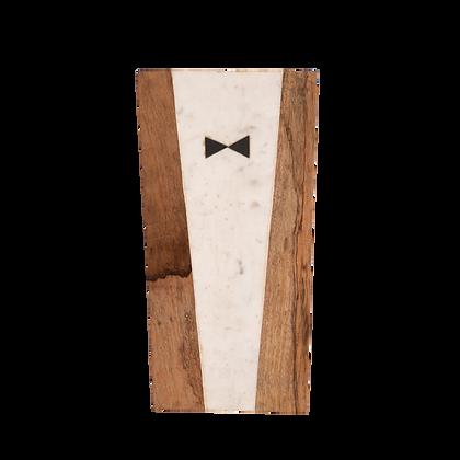 Butler Cheeseboard