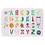 Thumbnail: Children's Learn-to-Eat Table mat