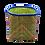 Thumbnail: Kottan Waste Paper Basket