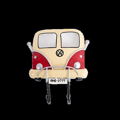 VW Van Hook