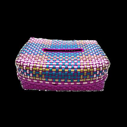 Kottan Tissue Boxes
