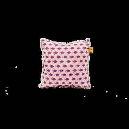 Two tone cushions