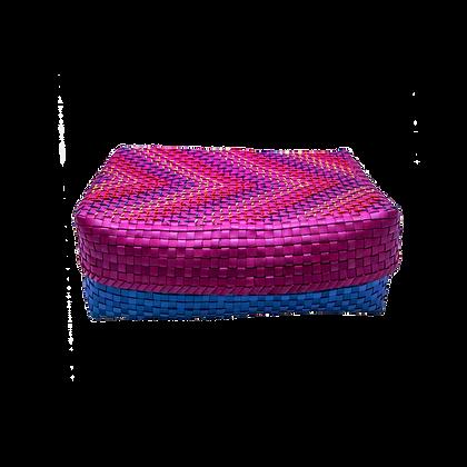 Kottan Saree Boxes