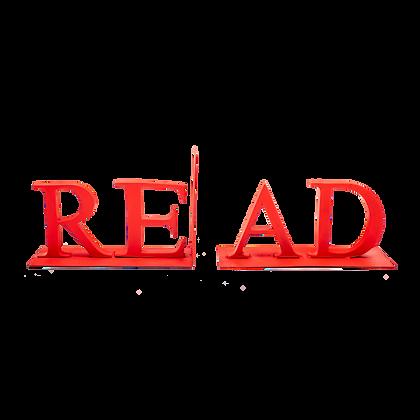 Alphabets RE AD