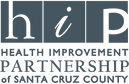 HIP Logo Gray Transparent.png