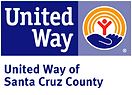 uw Santa Cruz County.png