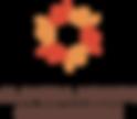 AHC_LOGO_VERTICAL_RGB.png