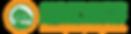 4. OUSD_header_logo_web.png