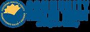 cht_full-logo_20200908.png