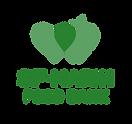 8438810-logo.png