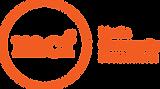 8435900-logo.png