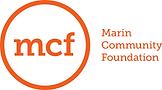 MCF Logo.png