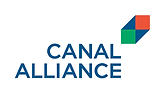 Canal Alliance.png