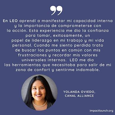 Yolanda Spanish.png