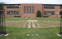 Labyrinth Roselle, NJ