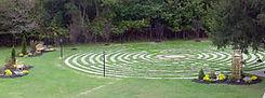 Labyrinth, Neptune, NJ