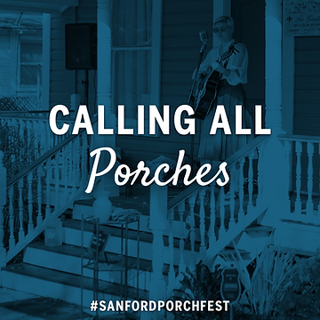 CallingAllPorches2020.png