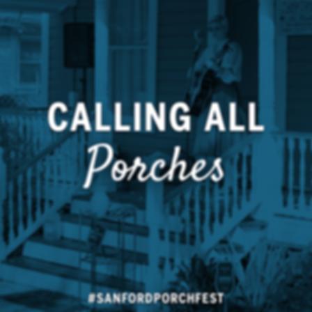 CallingAllPorches2020.png