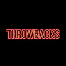 Throwbacks-1-PNG.png