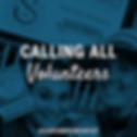 CallingAllVolunteers2020.png
