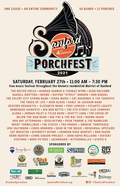 SanfordPorchFest2021Poster.png