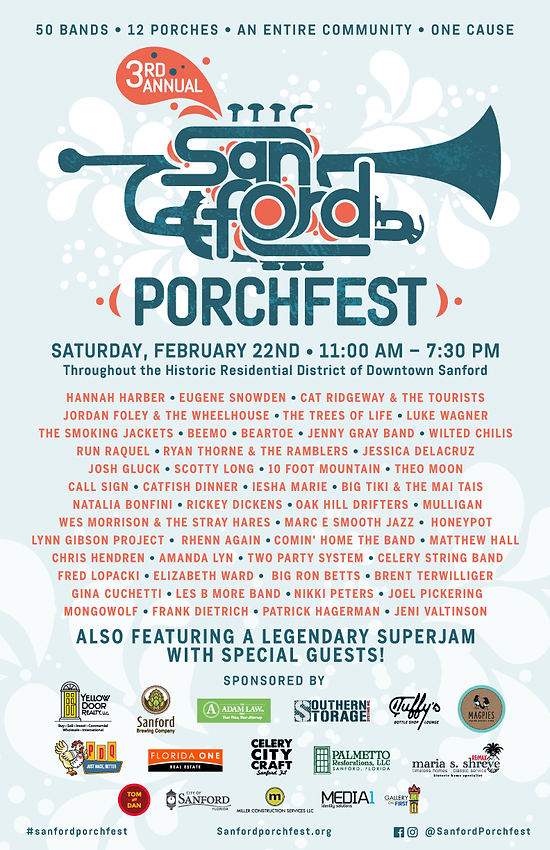 Sandford-PorchFest-2020.png