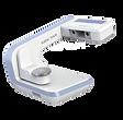 爱迪特A-IS Pro 数字扫描仪.png