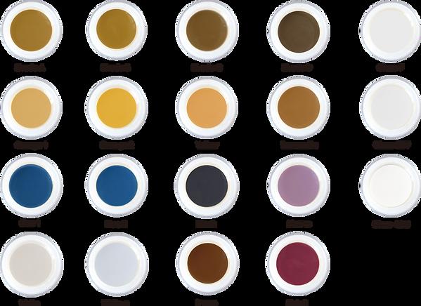 颜色1.png