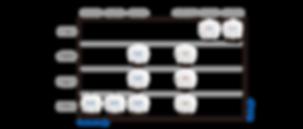 9_画板 1.png