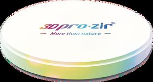 3D Pro Zir.png
