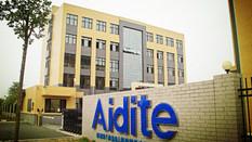 Aidite Plant